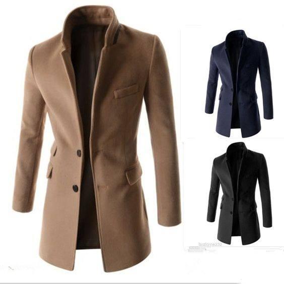 abrigo_hombre04
