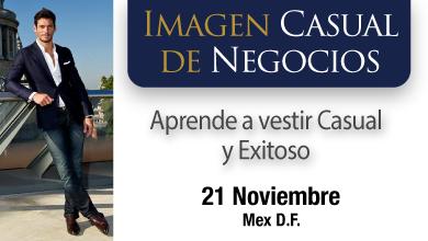 CasualDeNegocios_TW_02