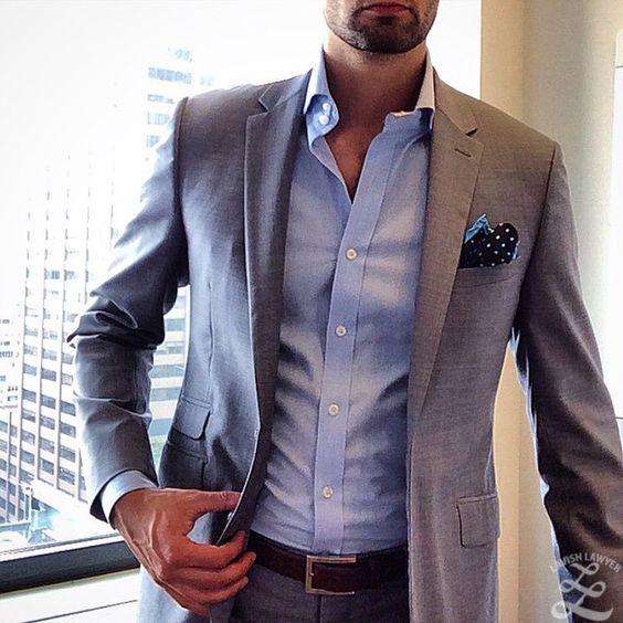 codigo_vestimenta_casual_de_negocios_hombre