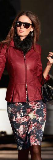 codigo_vestimenta_casual_de_negocios_mujeres