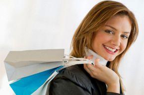 compras_inteligentes_personal_shopper