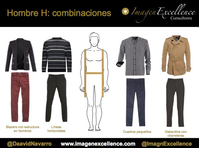 cuerpo_h_combinaciones