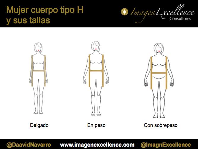 cuerpo_h_mujer_tallas