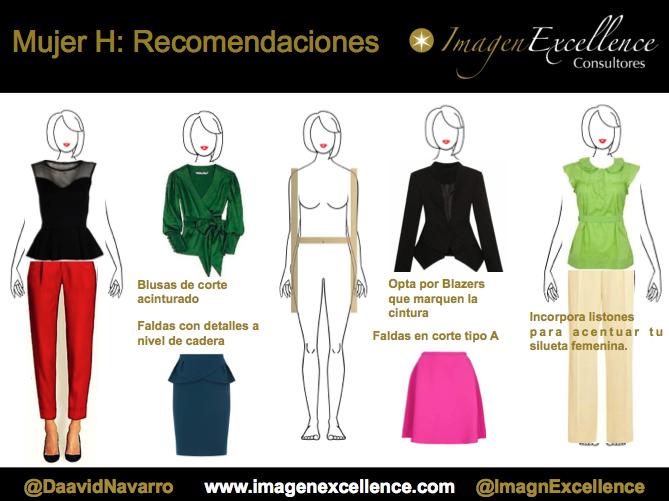 cuerpo_h_mujeres_recomendaciones_02