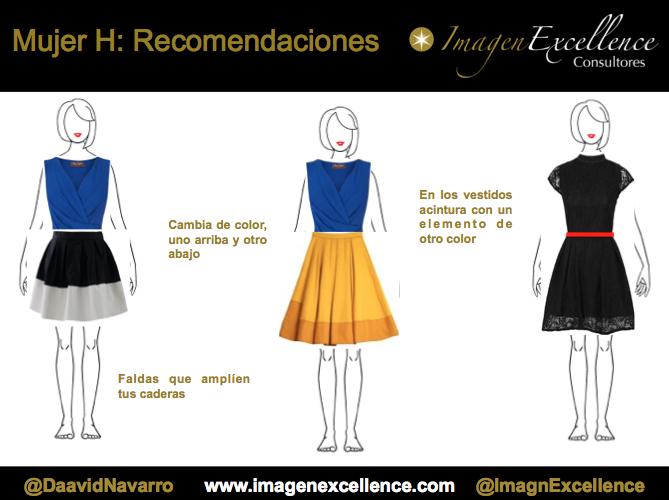 Vestidos de mujer de h&m