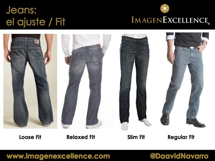 Ejemplos_Ajustes_Jeans_Hombres