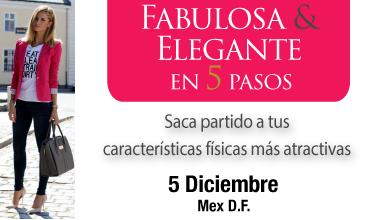 FabulosaYElegante_01