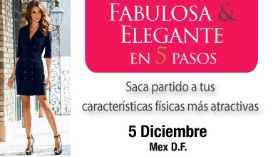 FabulosaYElegante_03
