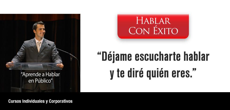 header_presentaciones_efectivas_home