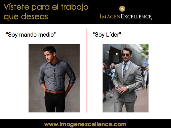 imagen_ejecutiva_lideres