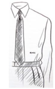 Largo_correcto_corbata