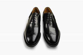 reglas_comprar_zapatos_nuevos
