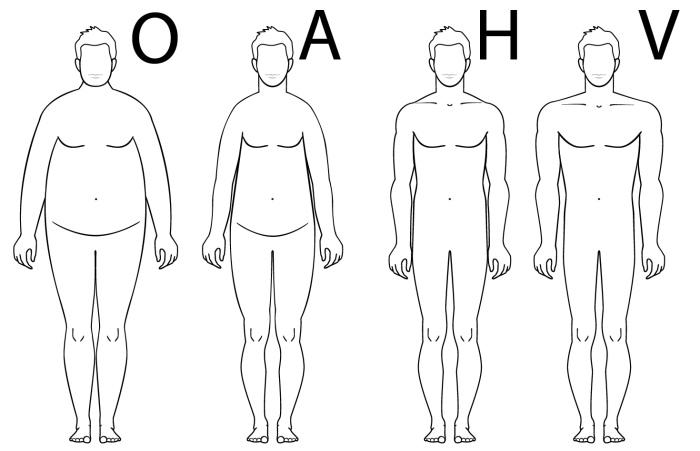 Tipos_Cuerpos_Hombres