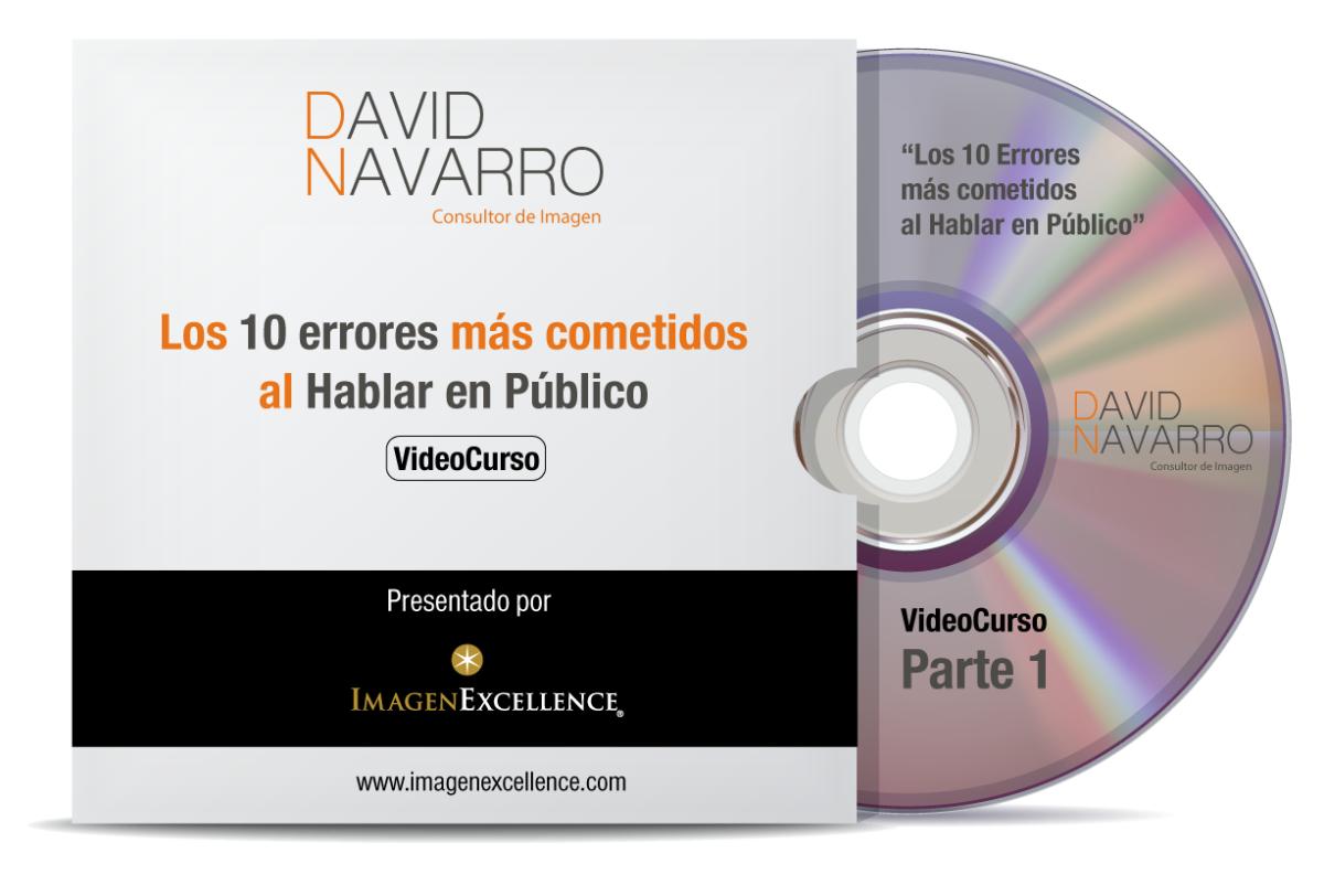 VideoCurso_CD_Case_HCE01