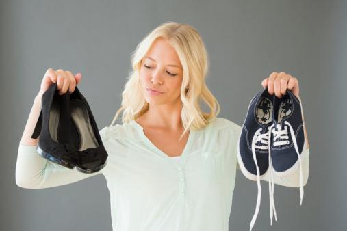 Zapatos_Mujer