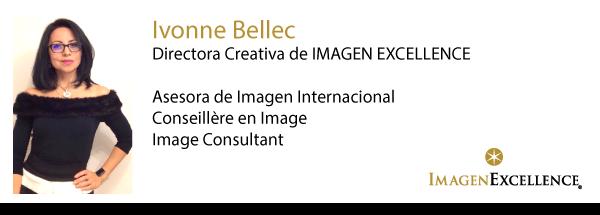 Ivonne Bellec
