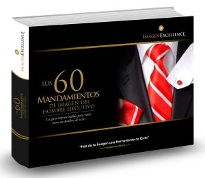 6o_Mandamientos_De_Imagen_Hombre_Ejecutivo_Portada_01