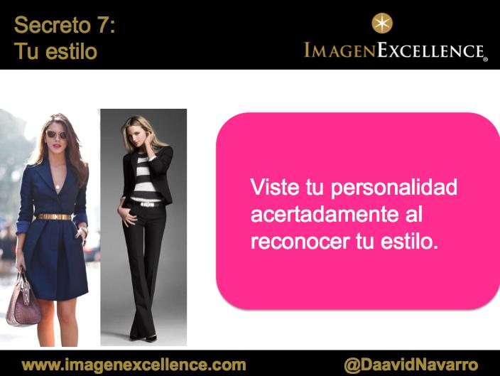 7_Estilos_Imagen_Femenina