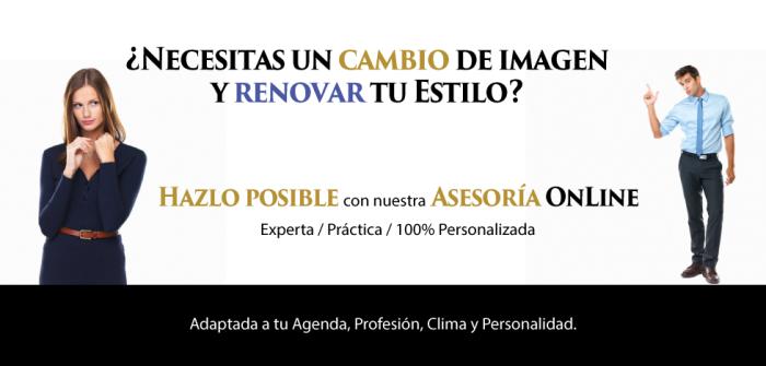 Asesoria_De_Imagen_Online