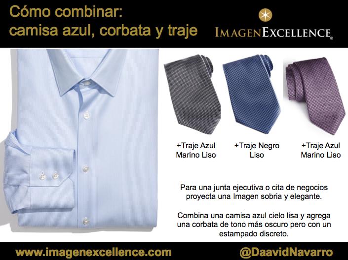 Como_combinar_corbata_1
