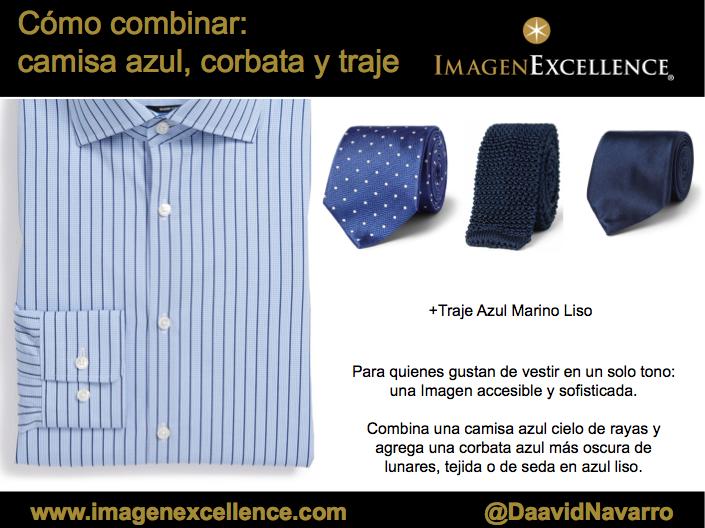 Como_combinar_corbata_2
