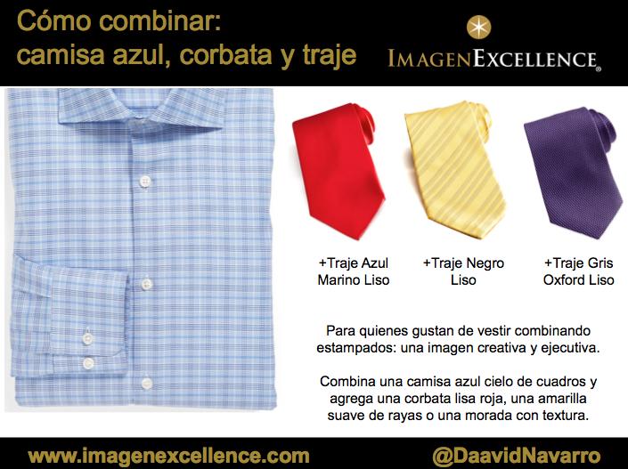 Como_combinar_corbata_3