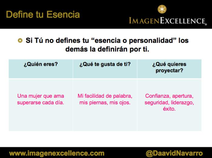Esencia_y_Personalidad