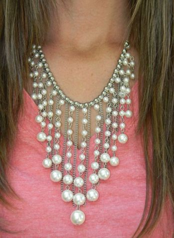 accesorios_mujer