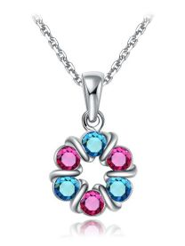 accesorios_mujer_2