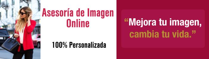 Asesoria_Imagen_Online_Mujer