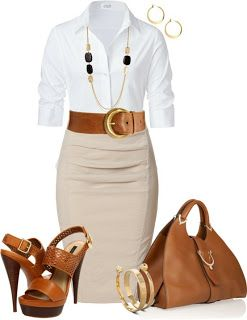 beige_mujeres_casual1