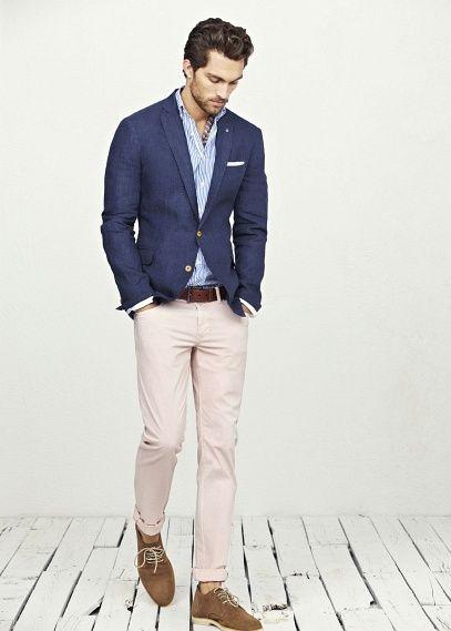 blazer_azulmarino_hombres