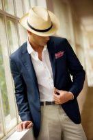 blazer_azulmarino_hombres_2