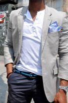 blazer_grisclaro_hombres