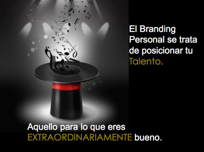 Clave1_BrandingPersonal