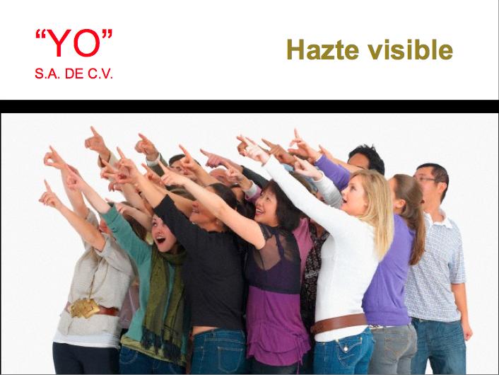 Clave3_BrandingPersonal