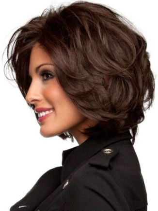 corte_cabello_mujer_2
