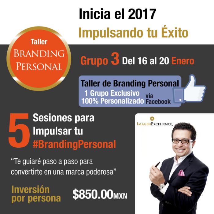 cursofb_brandingpersonal_enero2016