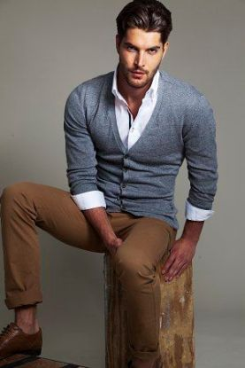 Gris_hombres_casual_2
