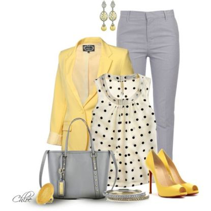 Gris_mujeres_casual_2