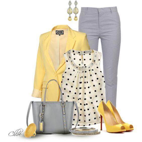 Como combinar color beige imagen excellence - Colores para combinar con gris claro ...