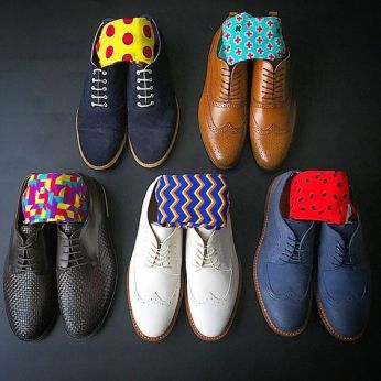 happy_socks_calcetines_color_2