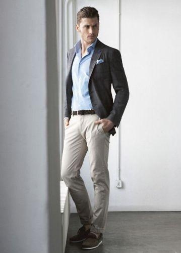 pantalones_claros_hombres_1