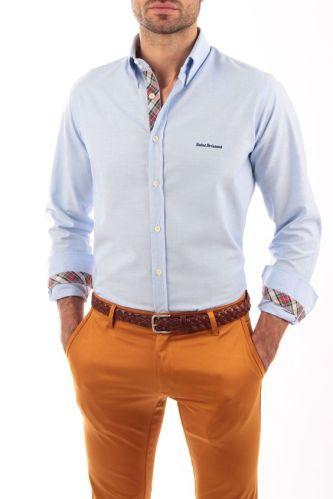 pantalones_claros_hombres_2