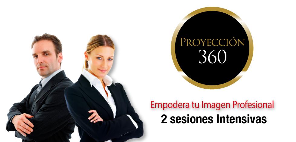Proyeccion360-ImagenEjecutiva