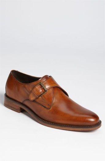 Zapatos_cafe_semiformales_hombres
