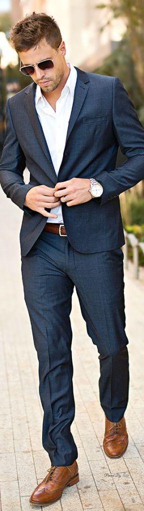 zapatos_cafe_traje_hombres