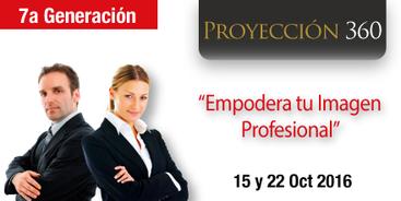 Proyeccion360_Oct2016