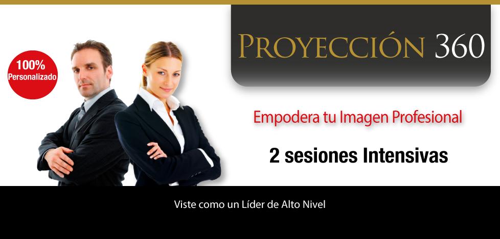p360_curso_imagenejecutiva