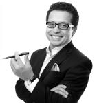 David Navarro IMAGEN EXCELLENCE